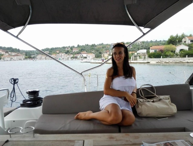 Produljeni vikend u Hrvatskoj s više turista – trenutno ih je 92 tisuće