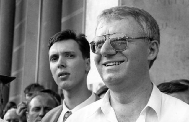 Srpska diplomacija naziva Europljane bolesnicima, a Hrvate agresorima