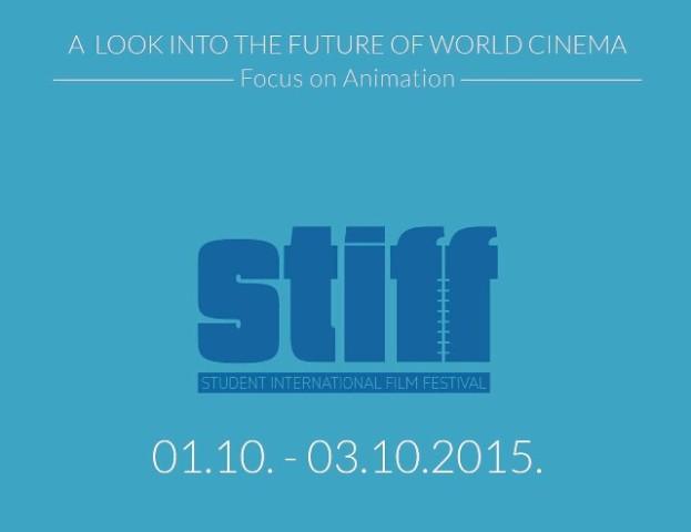 Međunarodne filmske poslastice na STIFF festivalu