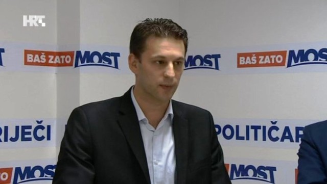 Petrov: Dogovaramo reformsku, a ne koalicijsku Vladu