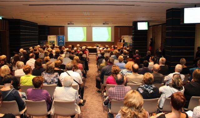 Lošinj : forum o novostima u turističkoj ponudi