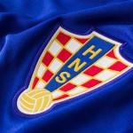 Rijeka: Hrvatska – Jordan 2:1