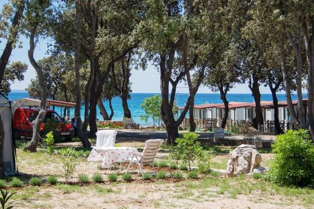 Od 11. svibnja moguć početak rada hotelima i kampovima u Istri