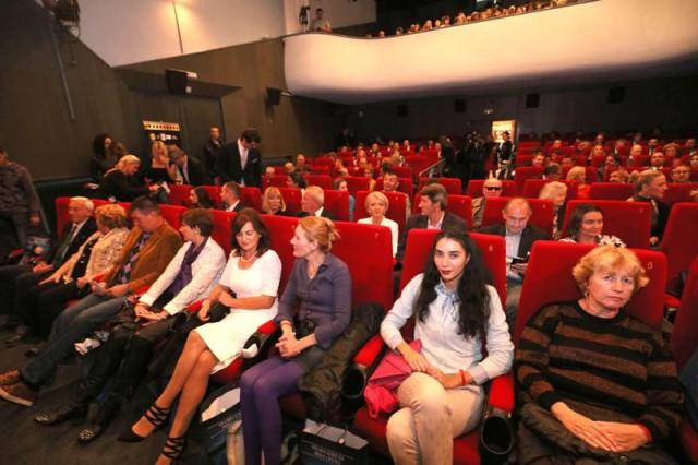 Mali Lošinj – otvoreno renovirano kino