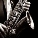 Počinje 26. izdanje međunarodnog festivala Jazz Time Rijeka