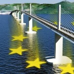 Od danas teče rok od 36 mjeseci za izgradnju Pelješkog mosta