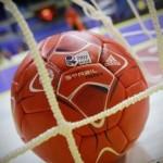 Brazilci šokirali neuvjerljivu Hrvatsku