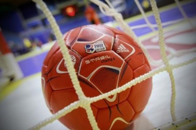 Hrvatska otvorila SP teškom pobjedom protiv Islanda