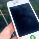 331 osoba stradala zbog mobitela u prometu