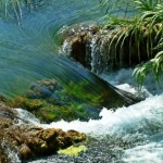 Vodostaji brzo rastu