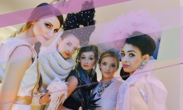 Poziv modnim dizajnerima na modnu reviju SPOSAnews16