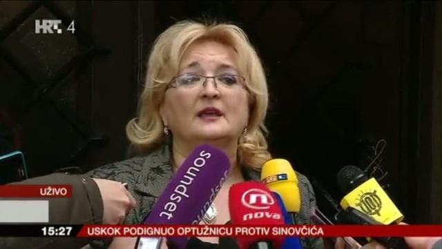 Milanović izvan Hrvatske , a političari se odmah sve dogovorili