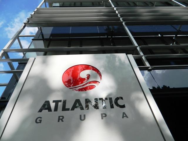 Godina rekorda u Atlantic Grupi