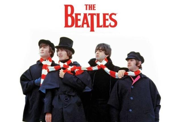 Svjetskoj proslavi Beatlesa pridružuju se i hrvatski glazbenici