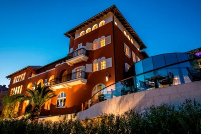 Još jedno priznanje hotelskom brendu Lošinj Hotels&Villas