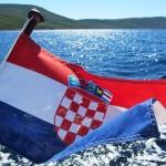 Hrvatska nogometna reprezentacija  među 12 najboljih
