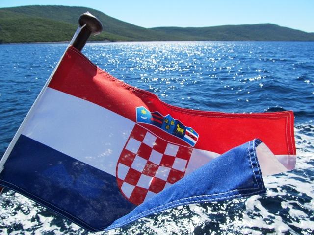 Ušteda milijuna Eura ako Crna Gora bude pametna