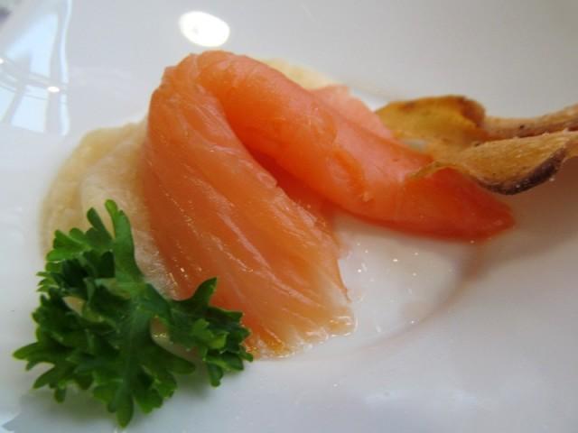 Hrana iz mora jedan od stupova norveške ekonomije