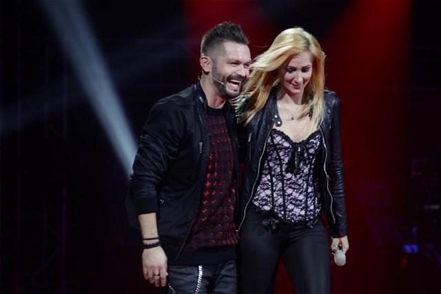 Nova sezona The Voica Croatia ponovno oduševljava