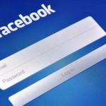 Australija će prva natjerati Facebook i Google da plate za vijesti