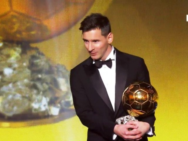 Messi se vratio u reprezentaciju
