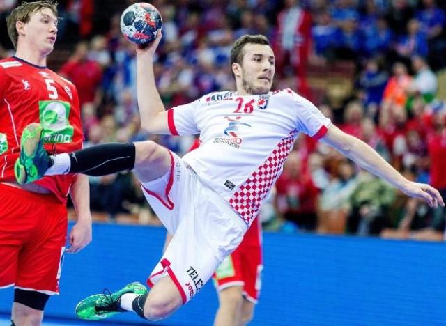 Hrvatski rukometaši svladali Tunis