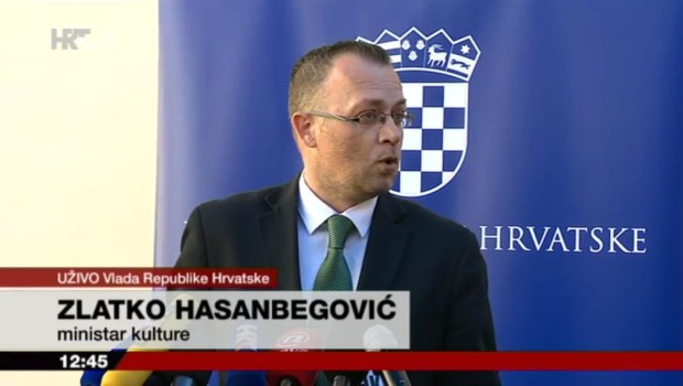 Hasanbegović