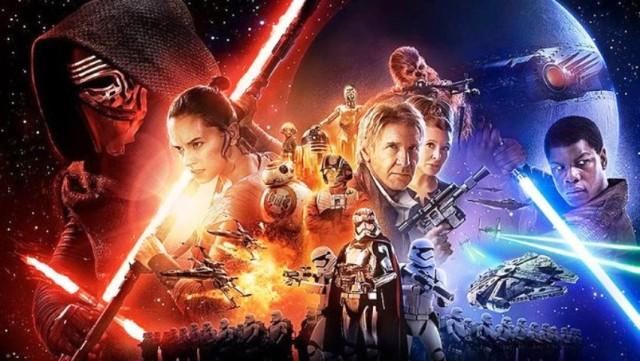 Novi 'Star Wars' snimat će se u Dubrovniku?
