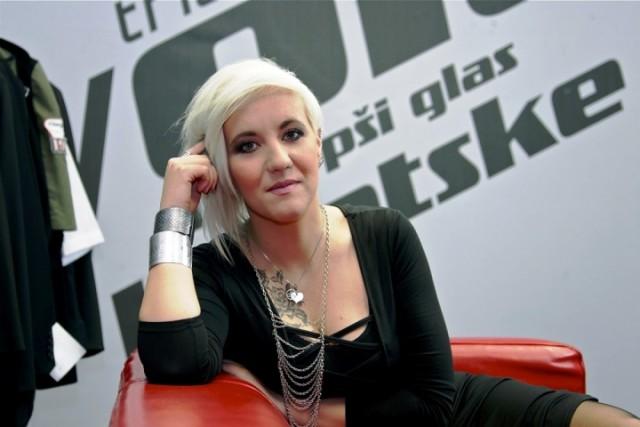Hrvatski skladatelji oštro protiv odluke HRTa