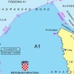 Erjavec i dalje radi protiv Slovenije i Hrvatske