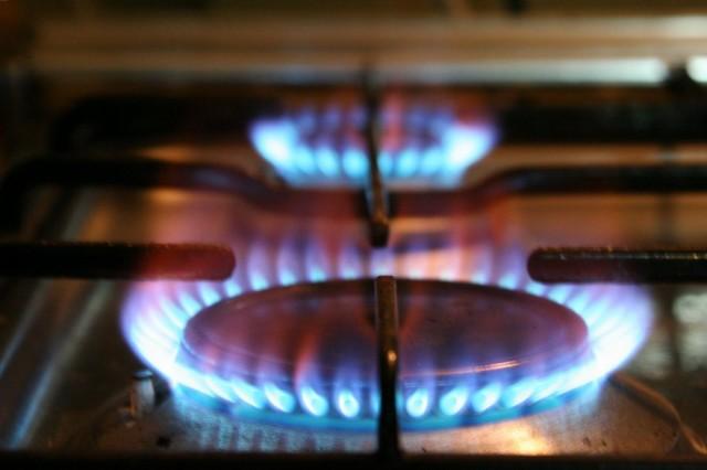 Od 1. travnja plin skuplji za 6,9%