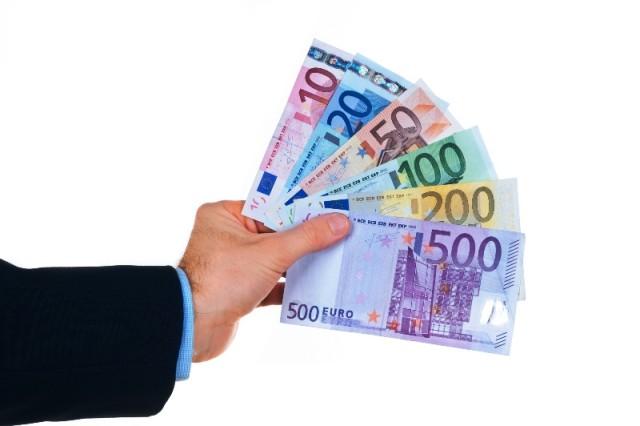 Njemačka ima 14 milijarda eura viška u proračunu