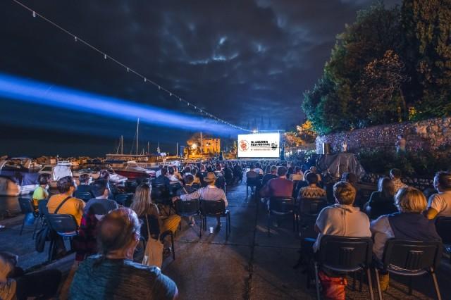 Otvorene prijave za 18. Liburnia Film Festival