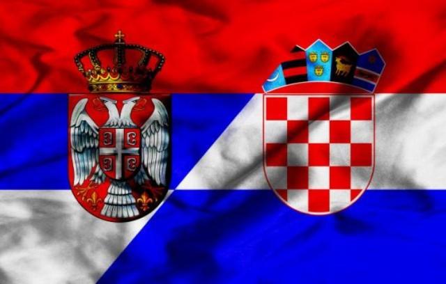 Radikal Vučić ponovno protiv Hrvatske