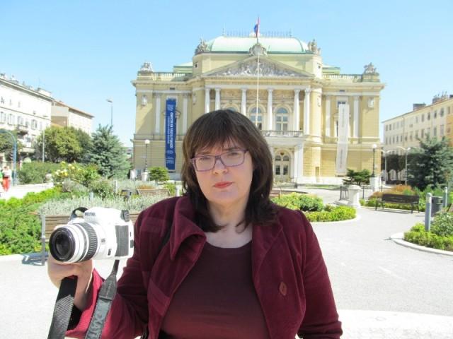 Građani Rijeke traže smjenu šefa HNK Rijeka