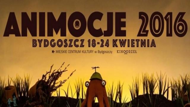 Hrvatski animirani filmovi na festivalu u Poljskoj