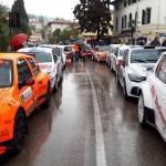 Uskoro počinje 28.izdanje rally Opatija