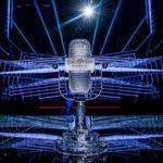 Počinje Eurosong – večeras prvo polufinale samo na HRT-u!
