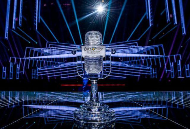 Zbog koronavirusa otkazan i Eurosong