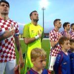 U prodaji  ulaznice za susret Hrvatske i Grčke