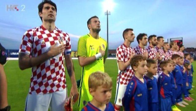 Dva dana nam je trebalo da pobijedimo Kosovo