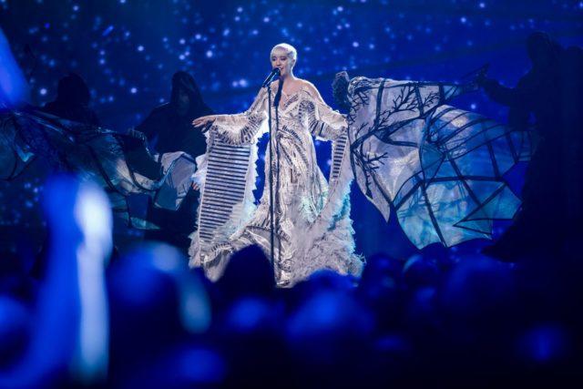 Prvu večer Eurosonga na HRT-u pratilo 355 720 gledatelja