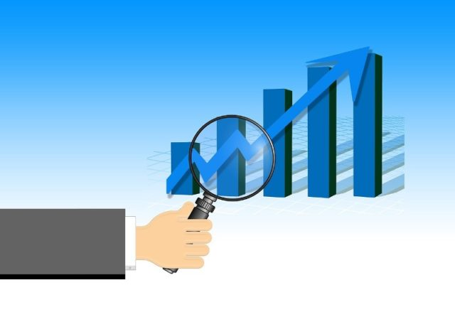 Industrijska proizvodnja u prosincu porasla za čak 14,9 posto