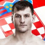 Stpe Miočić vratio naslov svjetskog prvaka