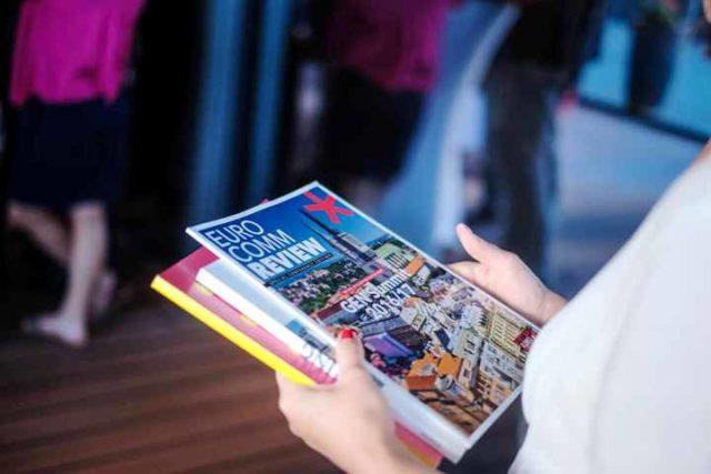U Zagrebu svečano otvoren novi Ured Grada Beča za inozemnu komunikaciju