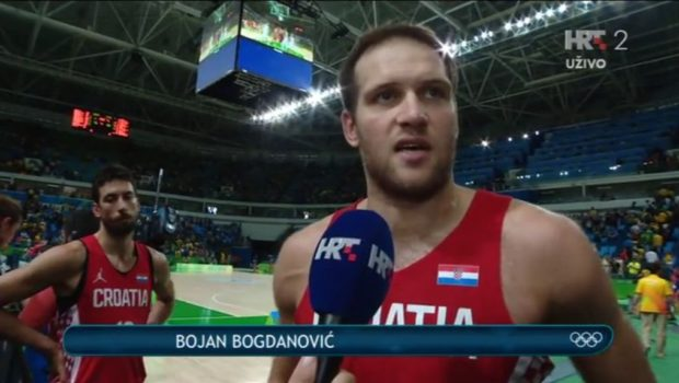 Bojan Bogdanović