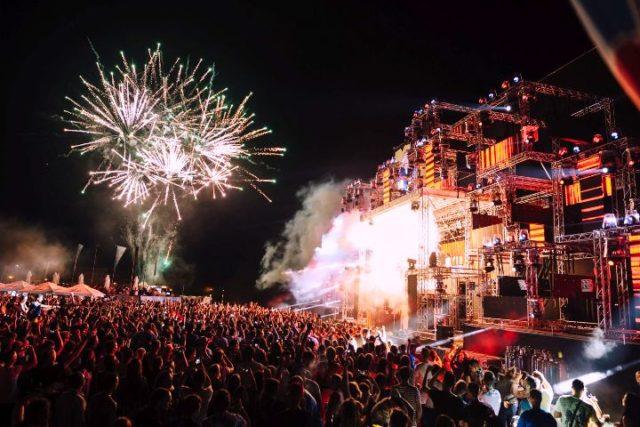 Festival MTV Summerblast najavljuje jos vece i jace izdanje u 2017. godini