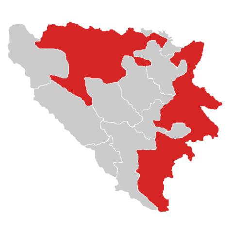 Zašto Komšić ne može predstavljati Hrvate iz BiH?