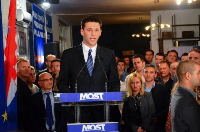 Petrov: Hrvatske kompanije trebale bi kupiti Agrokorove tvrtke