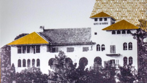 grafika-boutiqe-hotela-alhambra